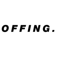 Offing X Onlinevisual